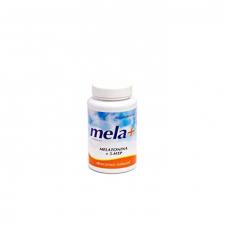 Mela + 5Htp 60 Cápsulas Artesania Agricola
