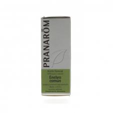 Enebro Comun Aceite Esencial 5Ml Pranarom