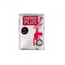 Energyplus  15 Sobres Powergym - Varios