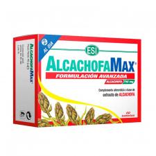 Esi Alcachofamax 60 Tabletas - Farmacia Ribera