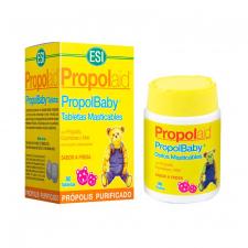 Propolaid 80 Ositos Masticables - Farmacia Ribera