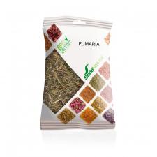 Soria Natural Fumaria Bolsa 50 Gr. - Farmacia Ribera