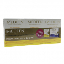 Imedeen Time Perfect Promopack 3 Unid. - Imedeen