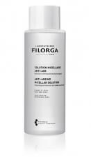 Solucion Micelar Anti Age 400Ml Filorga