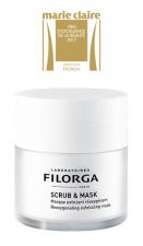 Scrub & Mask 55 Ml Filorga