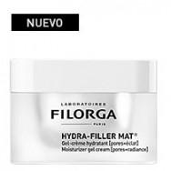 Hydra Filler Mat 50 Ml Filorga