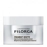Pigment White 50 Ml Filorga