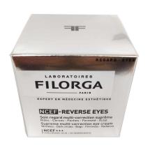 Filorga NCEF Reserve Eyes 15ML