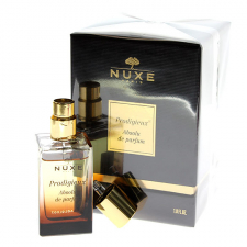 Nuxe Prodigieux Absolut Parfum 30 Ml