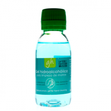 Tegor Gel Hidroalcoholico 100Ml