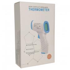 Termometro Digital Sin Contacto Thermometer