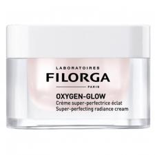 Filorga Oxygen-Glow Crema 30Ml