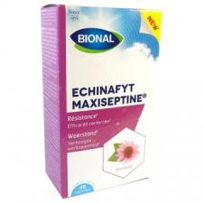 Echinafyt Maxiseptine 45Cap.