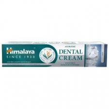 Crema Dental De Sal 100Gr.