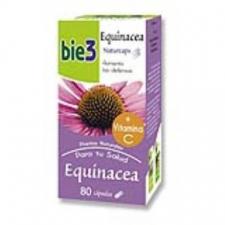 Bie3 Echinacea Naturcaps 80Cap.
