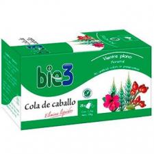 Bie3 Cola De Caballo Infusion 25Sbrs.