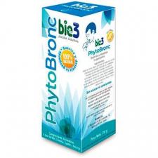 Bie3 Phytobronc 210Ml