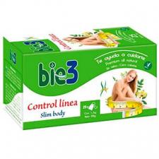 Bie3 Control Linea Infusion 25Sbrs