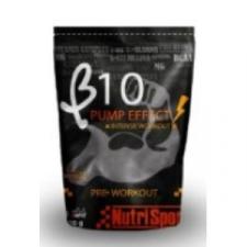 B10 Pump Effect 400Gr.
