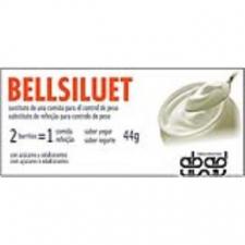 Barritas Bellsiluet De Yogur 24Uni Caja