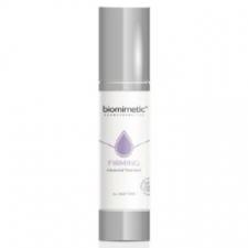Reafirmante Advanced Treatment 50Ml.