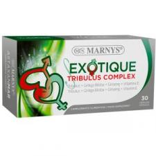 S-Exotique Triubulus Complex 30Perlas