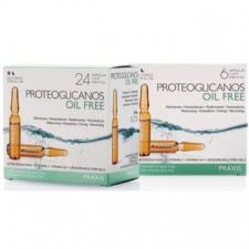Proteoglicanos Oil Free 24Amp.