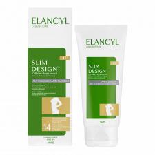 Elancyl Slim Design 45+ 200 Ml.