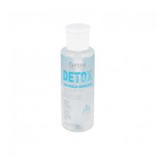 Genove Agua Micelar Detox 300Ml