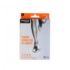 Farmalastic Sport Tendon Juanete T-L
