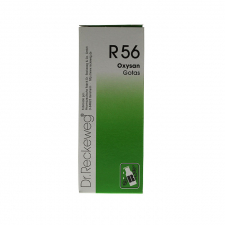 R-56 Gotas 50Ml Dr.Reckeweg