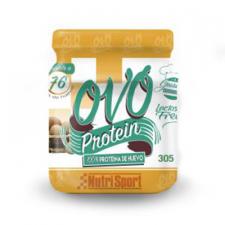 Ovo Protein 350Gr.