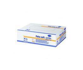 Peha-Soft Syntex L 100 Unidades - Farmacia Ribera