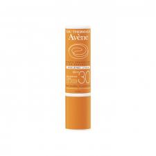 Avene Spf 30 Stick Alta Protección 3 G