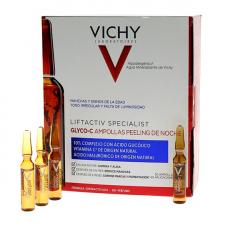 Vichy Liftactiv Specialist Glyco-C 30 Ampollas