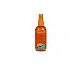 Aceite Polysianes Seco Spf-15 150 Ml - Farmacia Ribera