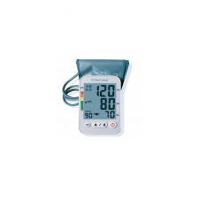 Esfigmomanometro Ico Technology Digital Con Voz - Novico MCA