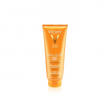 Vichy Leche Solar Ip 50+ 300Ml