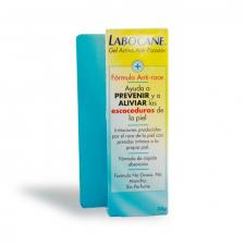 Labocane Gel Anti-Escozor