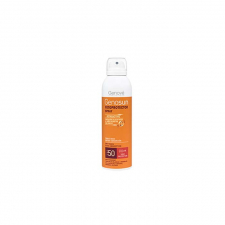 Genové Fotoprotector Spf 40 Spray 200 Ml
