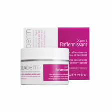 Xpert Raffermissant 50 Ml - Varios