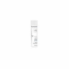 White Objetive H2O Bioderma 200 Ml - Bioderma