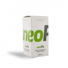 Neopic Stick Otc 4 G