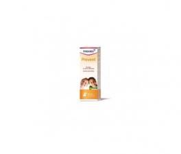 Paranix Prevent Spray 100 Ml - Farmacia Ribera