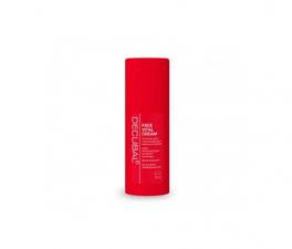 Decubal Face Vital Cream 50 Ml - Farmacia Ribera