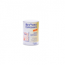 Resource Espesante 400 G Naranja