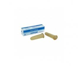 Corysan Dedil Latex Diametro 15 Cm Talla 1 10 U - Farmacia Ribera