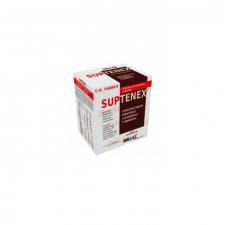 Sup-Tenex 15 Sobres Chocolate - Varios