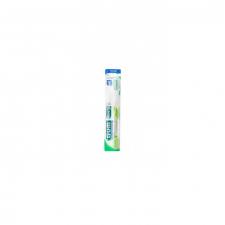 Cepillo Dental Adulto Gum 472 Microtip Mediano Text Normal - Varios