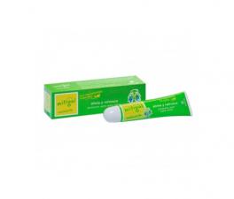 Mitigal Calmante Gel 15 Ml - Farmacia Ribera